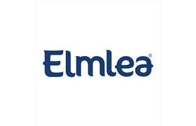 Elmlea