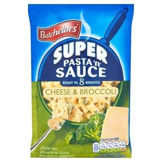 Batchelors Pasta n Sauce Cheese & Broccoli 110g