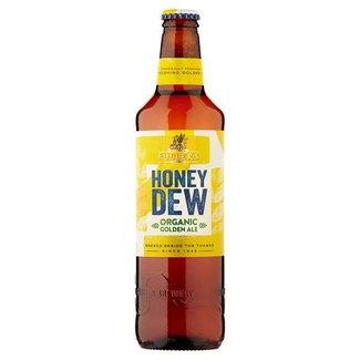 Fullers Organic Honey Dew Ale 500ml
