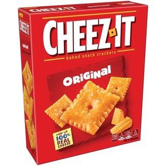 Cheez-it 7oz (198g)
