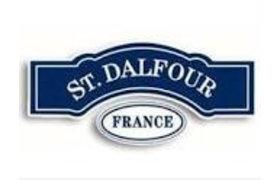 Dalfour