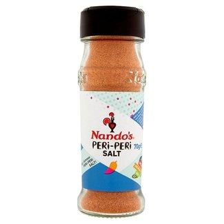 Nandos Peri-Peri Salt 70g