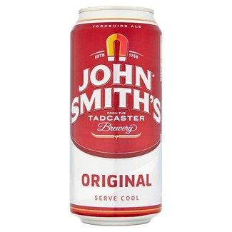 John Smiths John Original 440ml