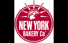 New York Bakery Company