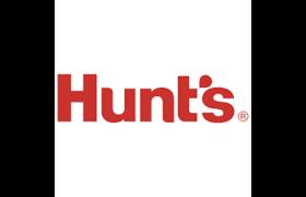 Hunts Manwich