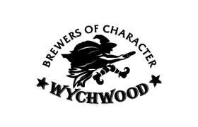 Wychwood
