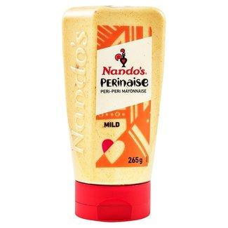 Nandos Perinaise Hot 265g