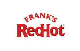 Frank's Red Hot
