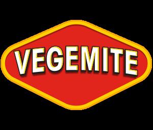 Vegemite logo