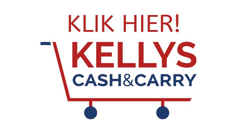 Britse & Amerikaanse groothandel/Cash&Carry