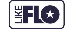 Like Flo