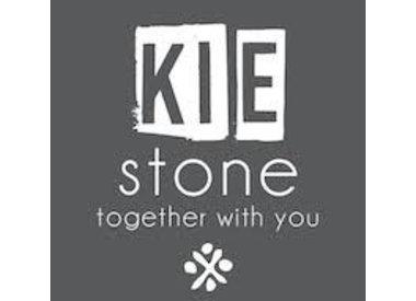 Kie-stone