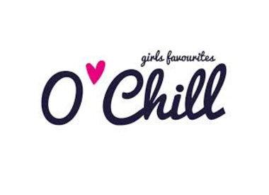 O' Chill