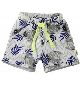 B.E.S.S korte broek hawai
