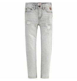 Tumble 'n dry jeans franc