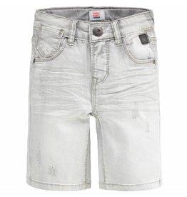 Tumble 'n dry korte broek fenzo