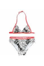 Tumble 'n dry bikini bakari