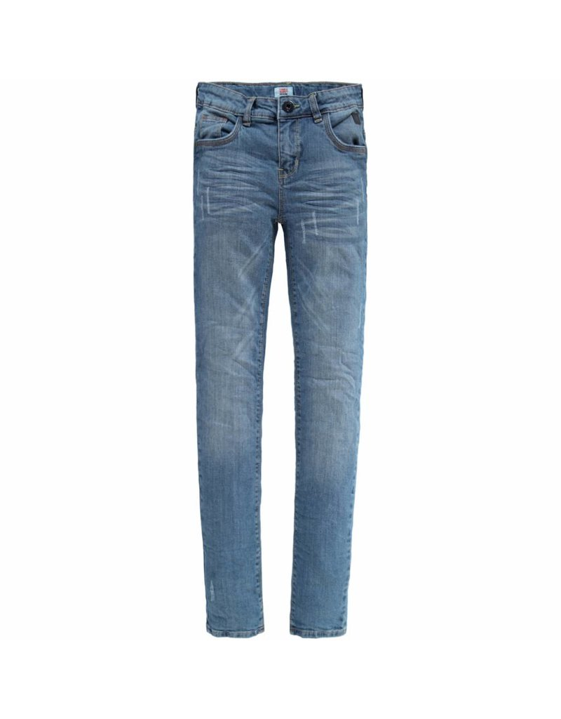 Tumble 'n dry jeans finley