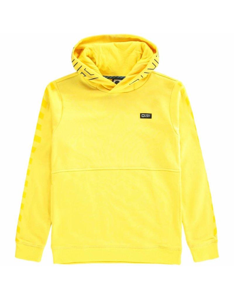 Tumble 'n dry hoodie fredo