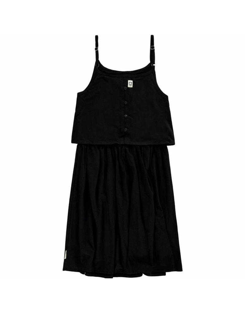 Tumble 'n dry jurk binty
