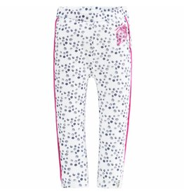 Tumble 'n dry legging earlys