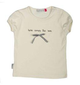 Kiezeltje t-shirt
