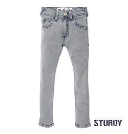 Sturdy jeans slim fit
