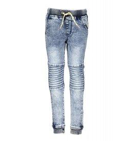 B-Nosy broek met kniestukken