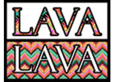 Lava Lava