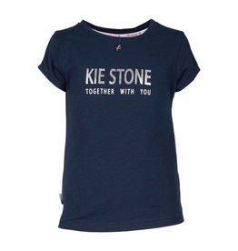 Kie-stone t-shirt