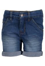 Blue seven jeans korte broek