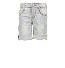 Blue seven korte broek jogjeans
