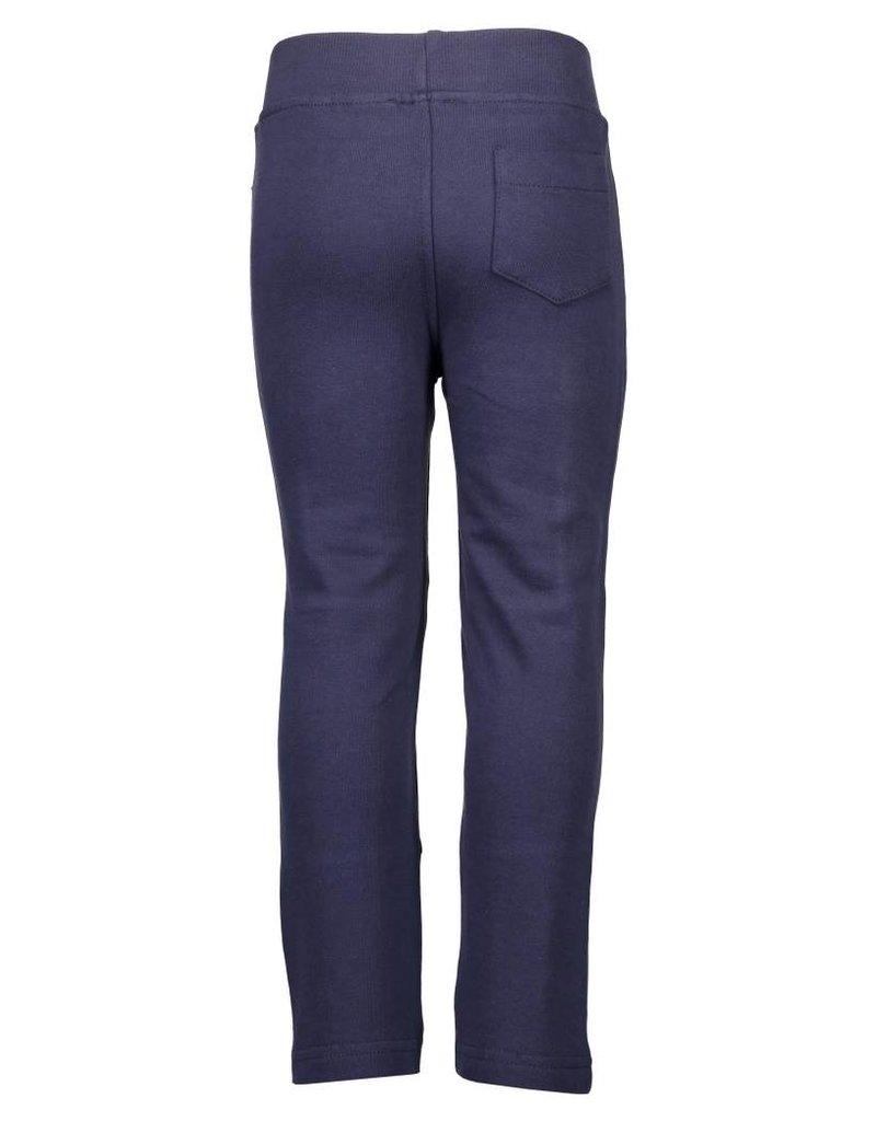 Blue seven jogging broek