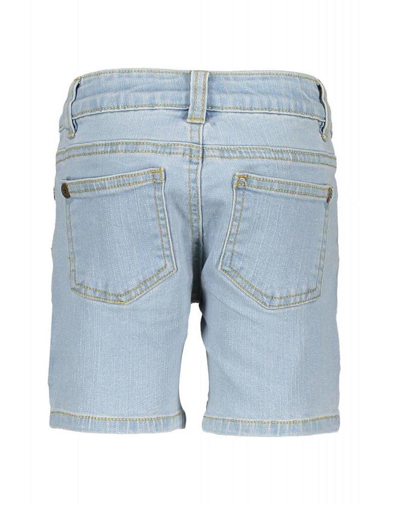 Like Flo jeans