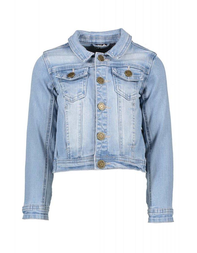 Like Flo jeans jasje