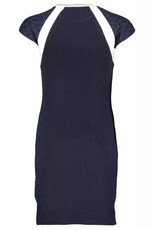 Nobell jurk maura
