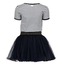 Le Chic petticoat jurk