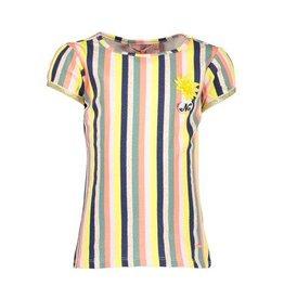NONO t-shirt kamasia