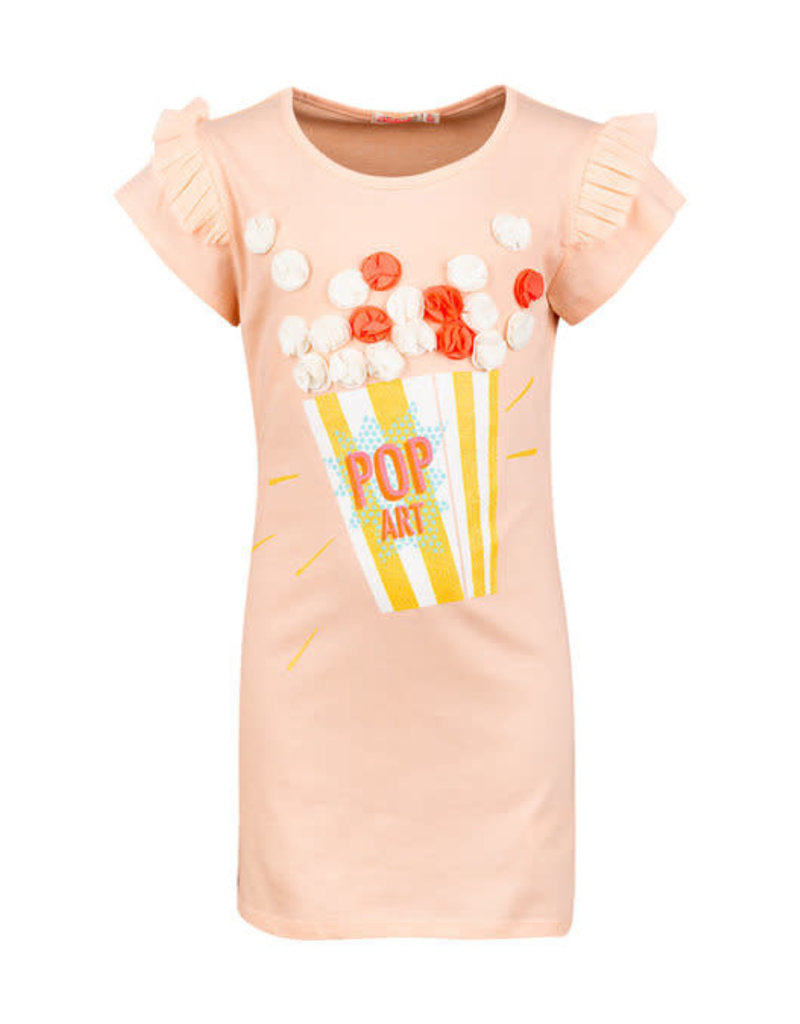 Billieblush jurk