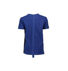 Lcee t-shirt met borstzak