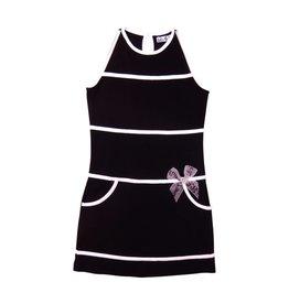 Lofff block jurk