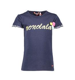 NONO t-shirt nonolala