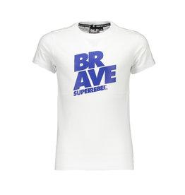 SUPER REBEL t-shirt