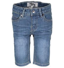 Moodstreet korte spijkerbroek
