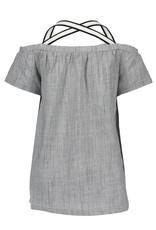 Moodstreet blouse
