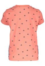 Moodstreet t-shirt ster