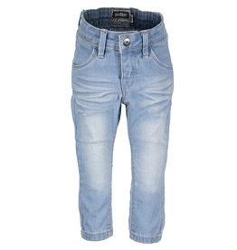 Moodstreet spijkerbroek