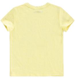 Tumble 'n dry t-shirt adex