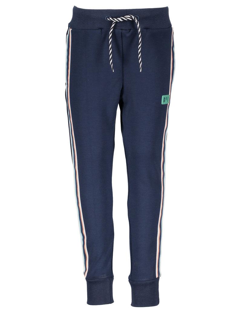 Bampidano jogging broek