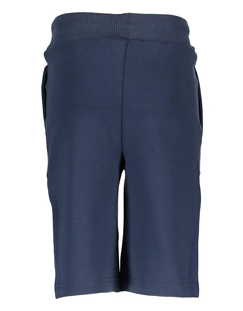 Bampidano korte broek